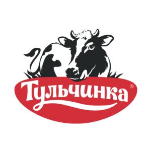 tulchinka