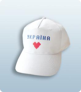 vishivka 4