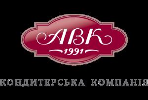 AVK ukr