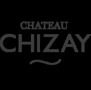 Chizay 2