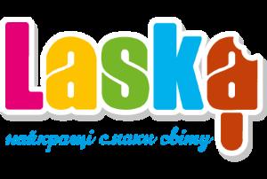 Laska2018