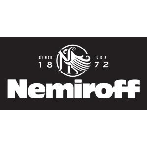 Nemiroff 1872