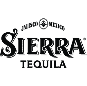 SIERRA 1c