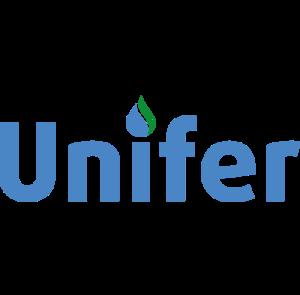 Unifer