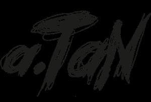 a TAN