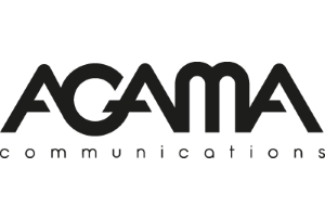 agama communications