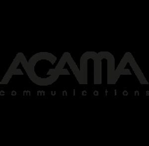 agama communications