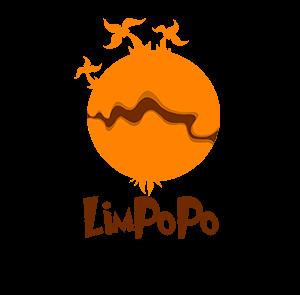 lipopo orig