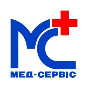 medservice
