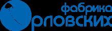 Логотип главный