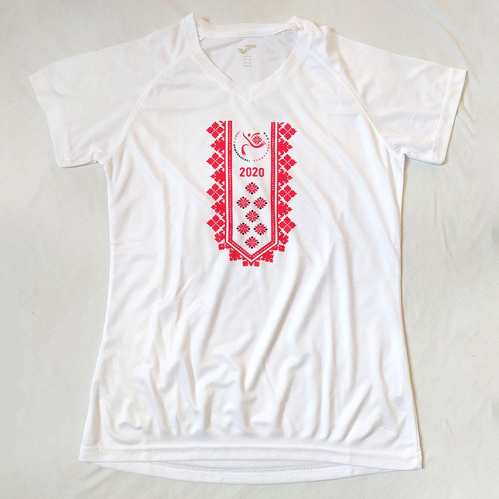 футболки 02