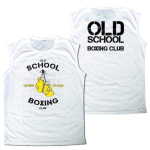 футболки 05