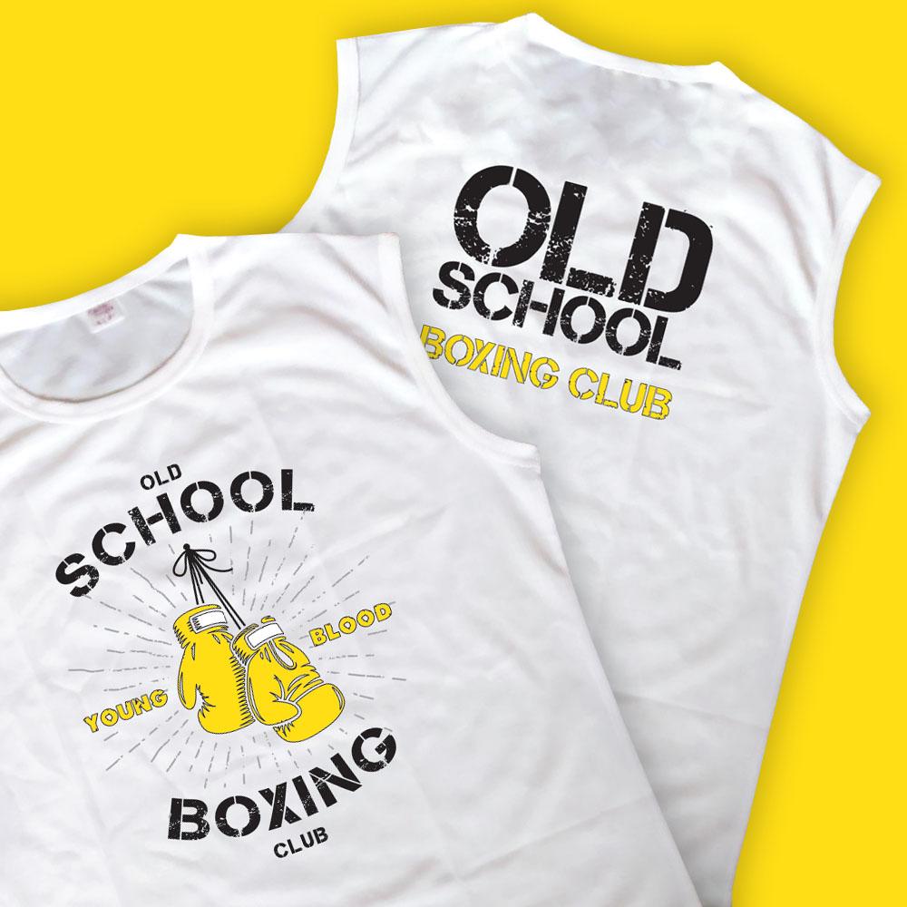 футболки 055