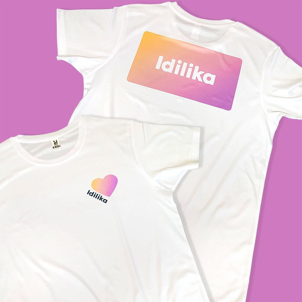 футболки 06