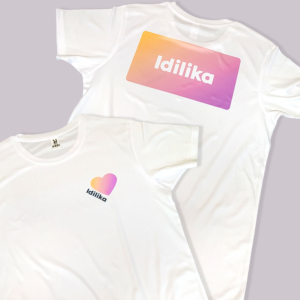 футболки 07
