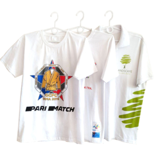 футболка08