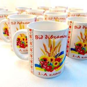 чашки 03