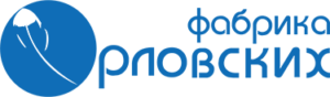logo orlovskiy 110