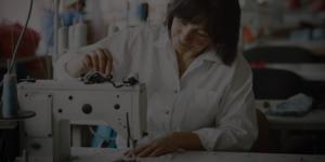 пошив рекламного текстиля